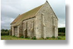West Pennard Barn